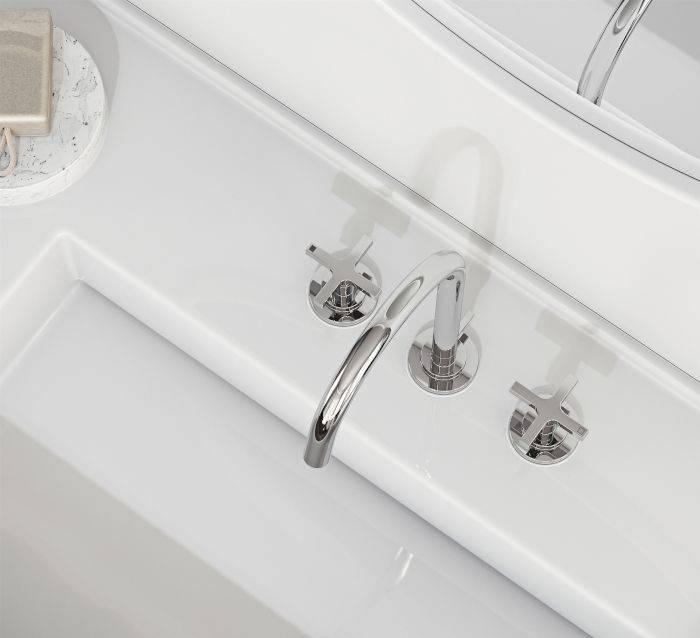 KLUDI bath and kitchen fittings - Kludi GmbH & Co. KG