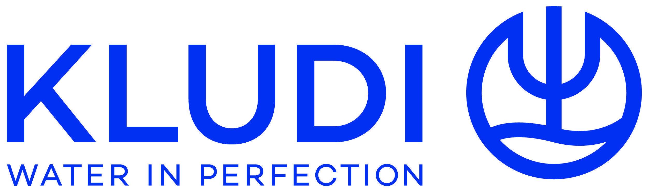 Imagini pentru kludi logo
