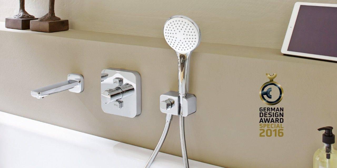 zuhanycső-videók