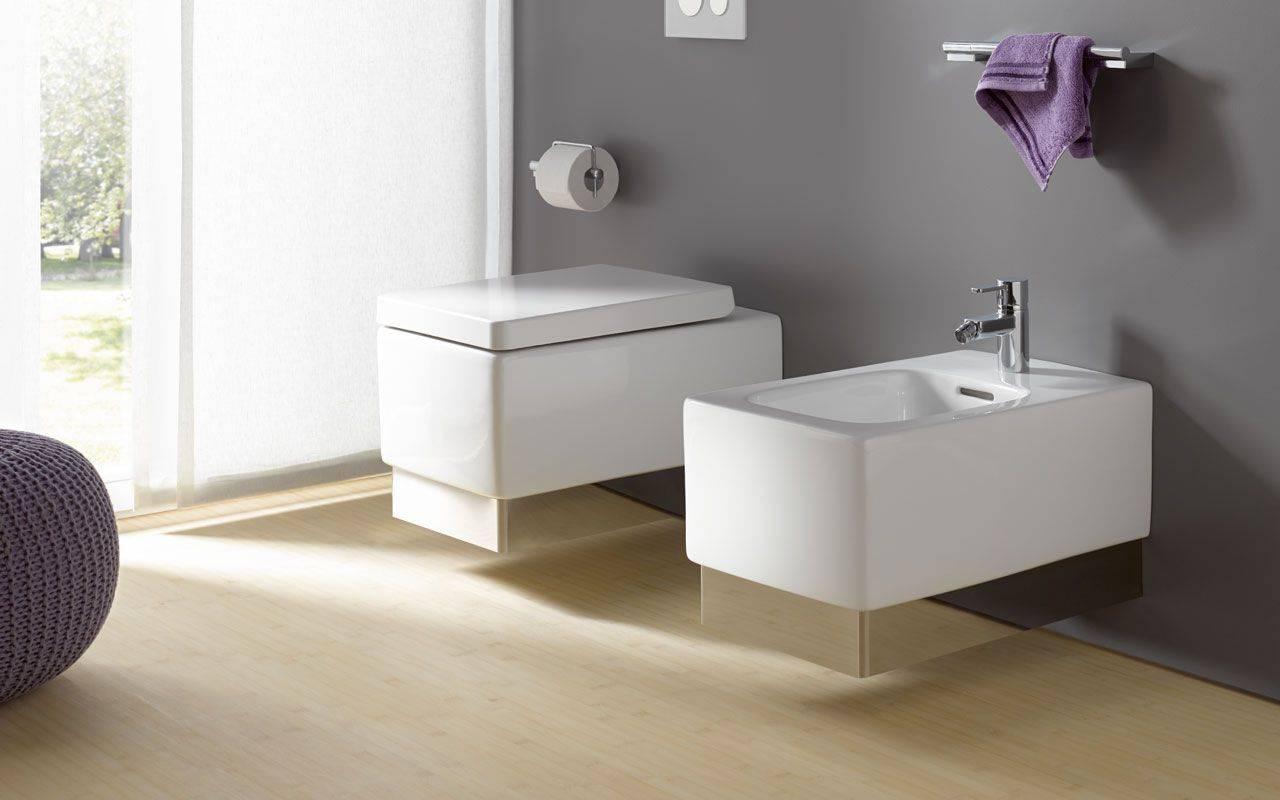 kludi gmbh co kg wc bidet furniture bath. Black Bedroom Furniture Sets. Home Design Ideas