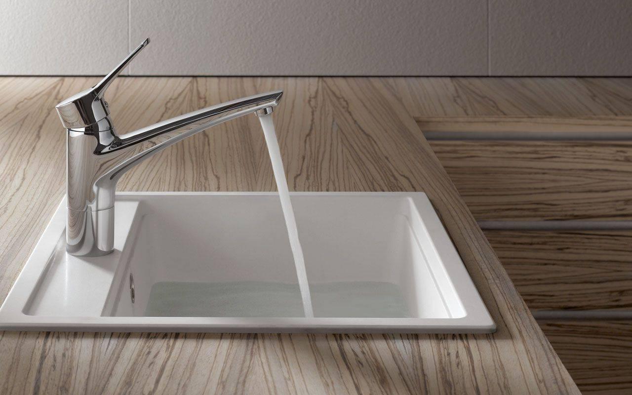 kludi armaturen sp z o o kludi mx. Black Bedroom Furniture Sets. Home Design Ideas