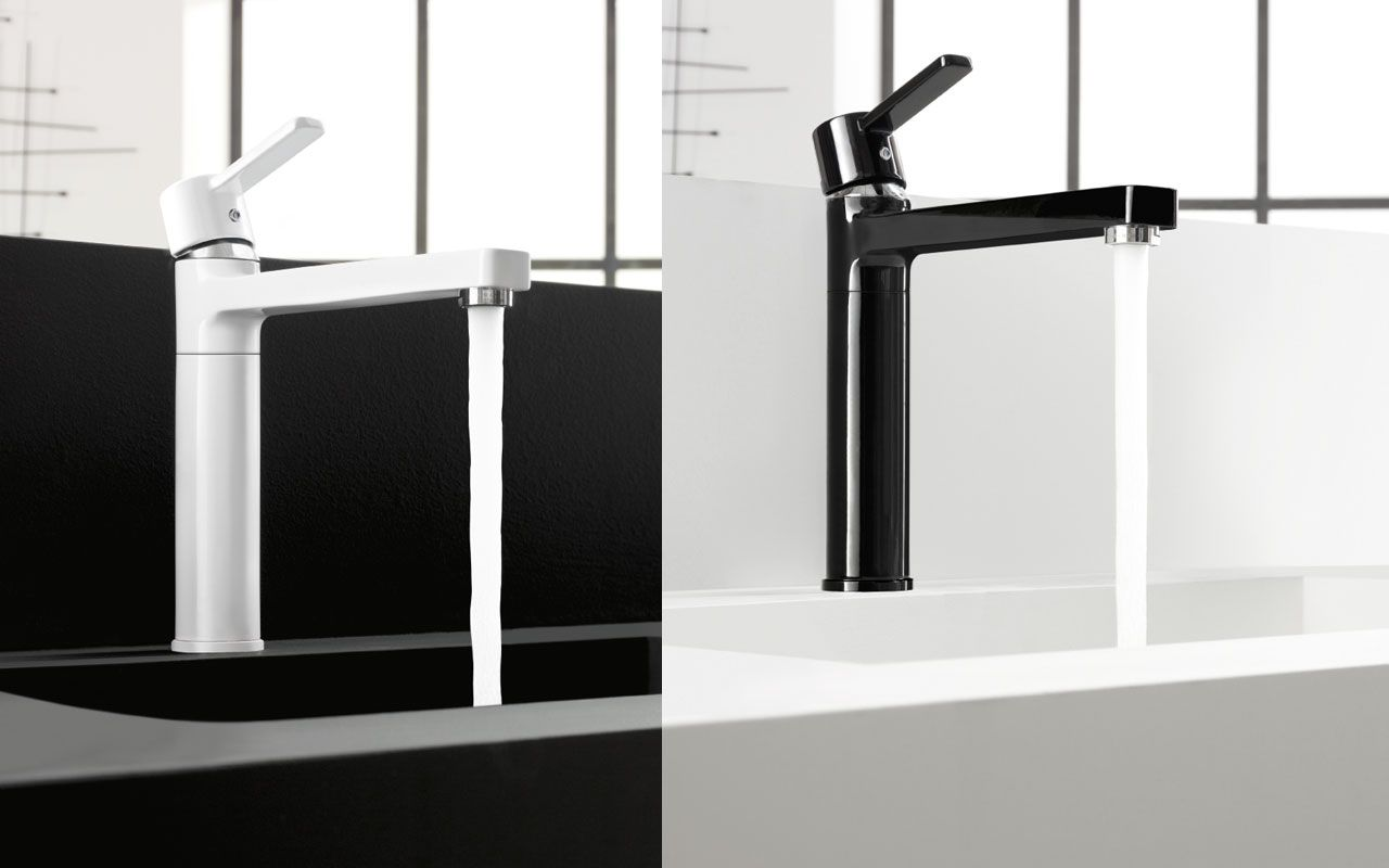 kludi gmbh co kg kludi gmbh co kg kitchen. Black Bedroom Furniture Sets. Home Design Ideas
