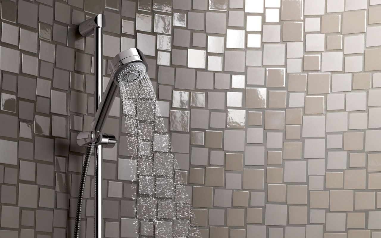 kludi gmbh co kg kludi gmbh co kg shower kludi zenta. Black Bedroom Furniture Sets. Home Design Ideas