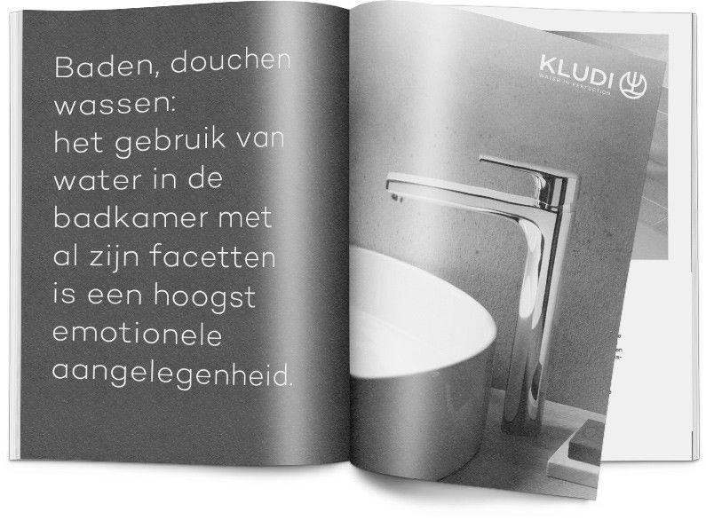 https://www.kludi.com/fileadmin/kludi/nl/documents/brochures/Gesamtbrochueren/magazine-baths_NL.jpg