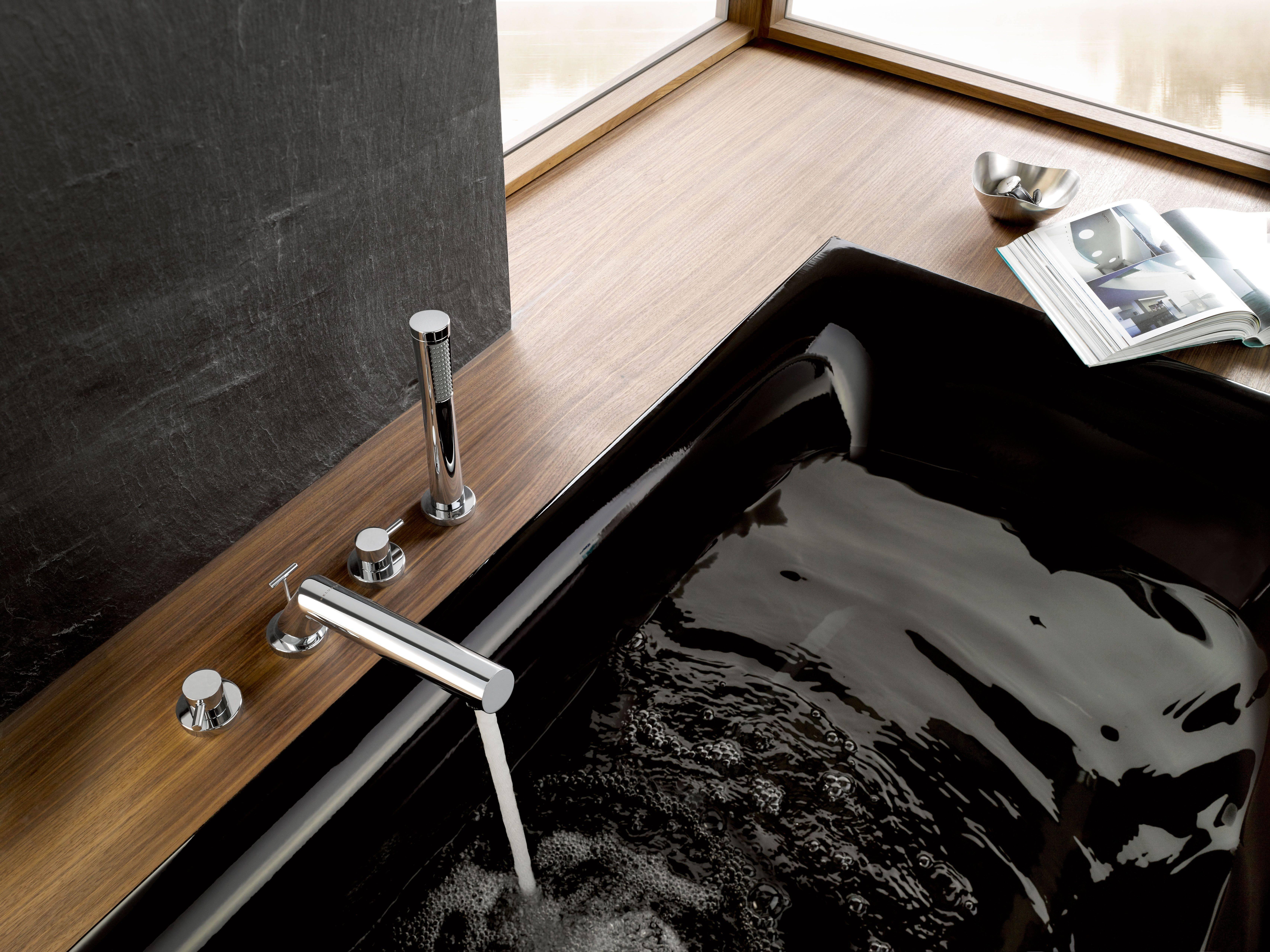 kludi armaturen sp z o o informacje prasowe. Black Bedroom Furniture Sets. Home Design Ideas