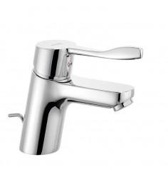 Waschtisch-Einhandmischer 70 DN 15