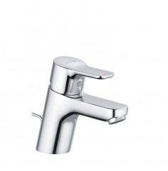Waschtisch-Einhandmischer 60 DN 15