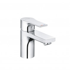 Waschtisch-Einhandmischer 75 DN 15