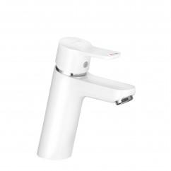 Waschtisch-Einhandmischer 100 DN 15