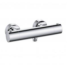 Baterie duş cu termostat DN 15