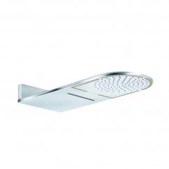 Cap de duş DN 15