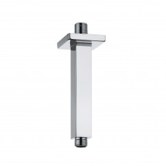 Braţ duş vertical DN 15