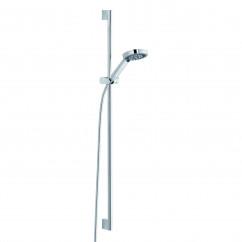 Set duş 3S