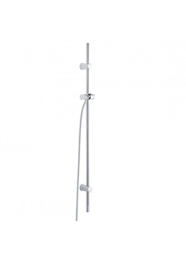 Bară duş flexibilă