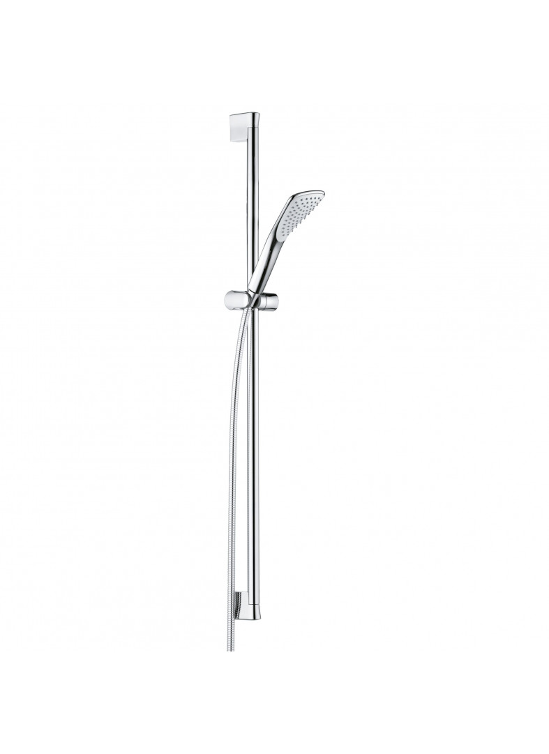 Set duş 1S