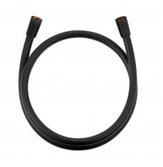 wąż natryskowy DN 15