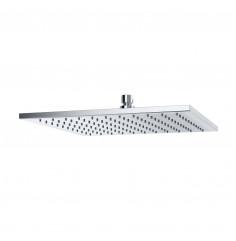 верхний душ DN 15