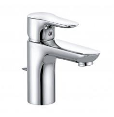 Waschtisch-Einhandmischer DN 15