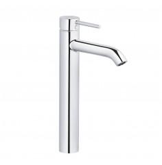 Waschschüssel-Einhandmischer DN 15