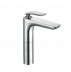Waschschüssel-Einhandmischer DN 10