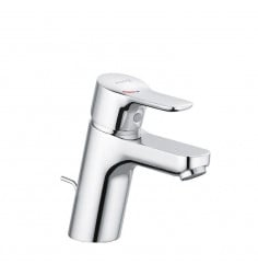 single lever basin mixer 70 DN 15