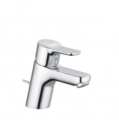 single lever basin mixer 60 DN 15