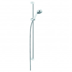 3S shower set