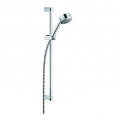 2S shower set