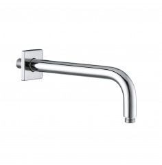 shower arm DN 15