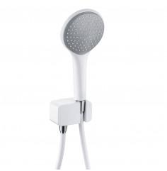 bath shower set 1S