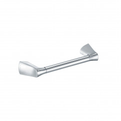 grab bar 350 mm