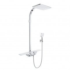 Discovery Shower System