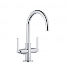 basin mixer DN 15