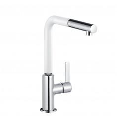 single lever sink mixer DN 15