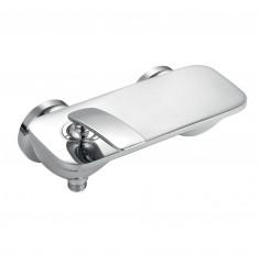 single lever shower mixer DN 15