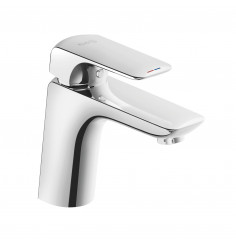 single lever basin mixer XL DN 15