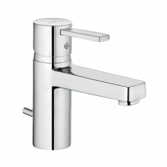 single lever basin mixer XL DN 10