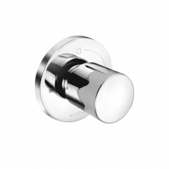 two way diverter