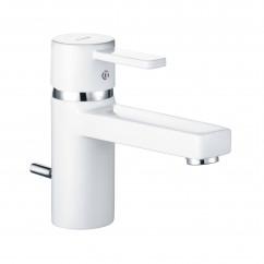 Waschtisch-Einhandmischer DN 10