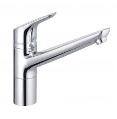single lever sink mixer bayonette DN 15