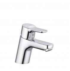 single lever basin mixer 60 DN 15