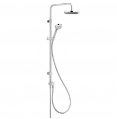 Dual Shower System DN 15