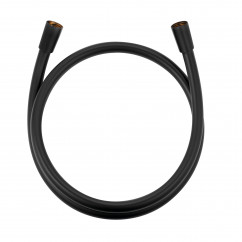 shower hose DN 15