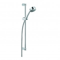 2S shower set