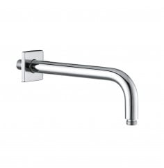 shower arm DN 15