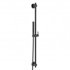 shower set 1S L=900 mm
