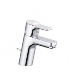 single lever basin mixer 70 DN 15