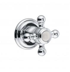 concealed valve, neutral