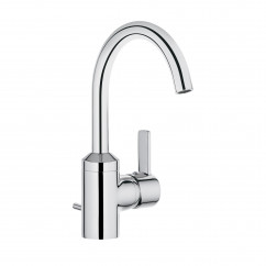 single lever basin mixer DN 10