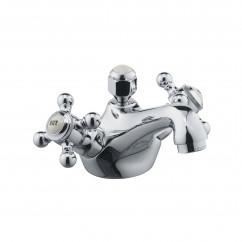 basin mixer DN 8